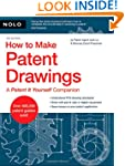 How to Make Patent Drawings: A Patent...