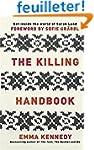 The Killing Handbook: Forbrydelsen Fo...