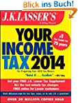 J.K. Lasser's Your Income Tax 2014: F...