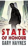 State of Honour (a Tom Dupree novel, Book 1)