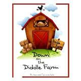Down on the Diddle Farm