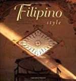 img - for Filipino Style book / textbook / text book
