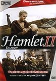 echange, troc Hamlet 2