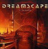 5th Season by Dreamscape (2007-11-06)