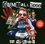 Gumball 3000