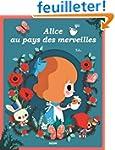 ALICE AU PAYS DES MERVEILLES (COLL. L...