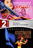Diary of a Hitman / Assassination Tango - 2 DVD Set (Amazon.com Exclusive)