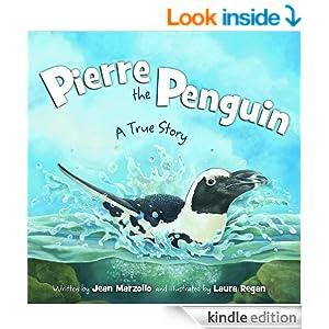 http://www.amazon.com/Pierre-Penguin-Story-Jean-Marzollo-ebook/dp/B00ARB8PU4/ref=sr_1_1?s=books&ie=UTF8&qid=1422410295&sr=1-1&keywords=pierre+the+penguin