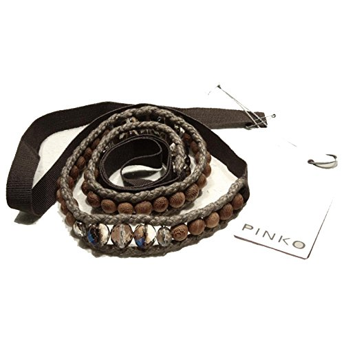 48490 cintura PINKO donna belts women [UNICA]