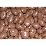 Chocolate Covered Raisins 1 kilo bag