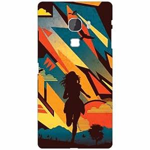Printland Phone Cover For Letv Le Max