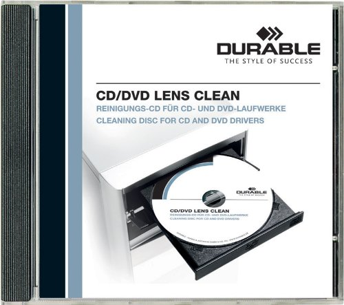 lindy-limpiador-optico-para-cd-dvd