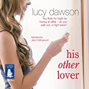 His Other Lover | [Lucy Dawson]