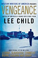Vengeance: Mystery Writers of America Presents (English Edition)