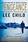 Vengeance: Mystery Writers of America...