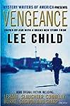Vengeance: Mystery Writers of America...