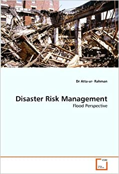 flood risk management books pdf