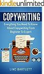 Copywriting: Everything You Need To K...