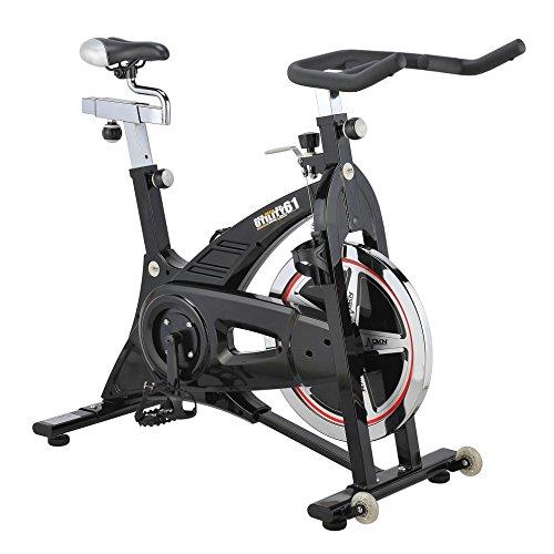 V lo de biking sportifull - Velo salle de sport pro ...