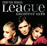 Greatest Hits Human League