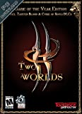 Two Worlds: Game of the Year Edition [Download] thumbnail