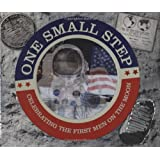 One Small Stepby Jerry Stone