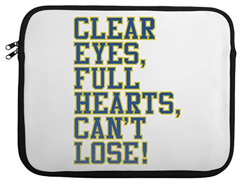 clear-eyes-full-hearts-cant-lose-laptop-case-13-14-15-13