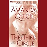 img - for The Third Circle: Arcane Society, Book 4 book / textbook / text book