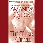 The Third Circle: Arcane Society, Book 4 | Amanda Quick