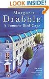 A Summer Bird Cage