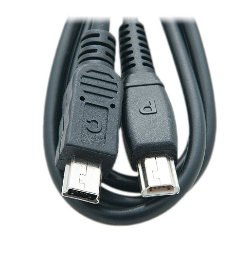 Promote Control USB Camera Cable (Promote Control compare prices)