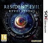 echange, troc Resident Evil : Revelations