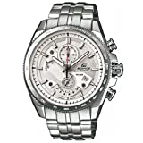 Casio EFR-513D-7AVDF Mens Edifice Chronograph Watch
