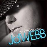 Big For Me - JD Webb