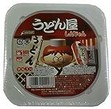 東京拉麺 うどん屋しんちゃん 35g×30袋