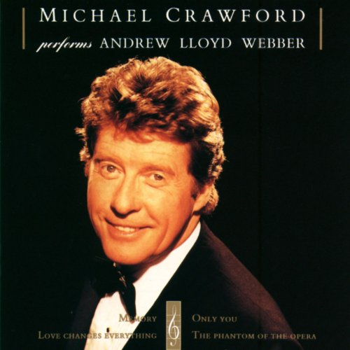 michael-crawford-performs-andrew-lloyd-webber
