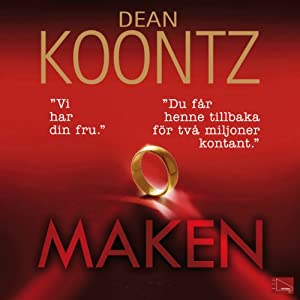 Maken [The Husband] | [Dean Koontz]