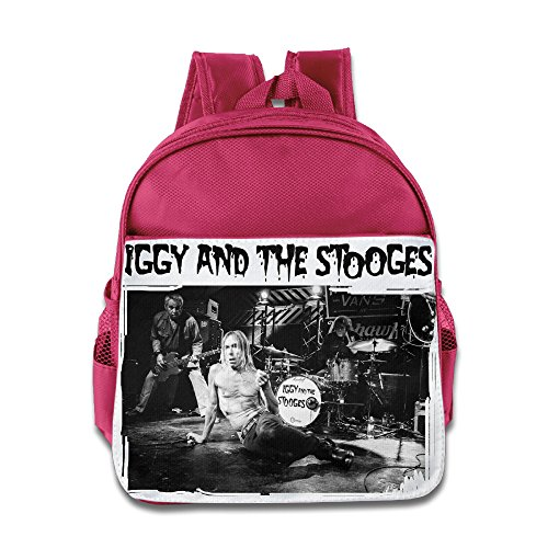 megge-iggy-pop-and-the-stooges1-beautiful-zipper-bag-pink