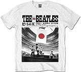 ビートルズ武道館50周年記念 BEATLES Live at the Budokan 【公式商品 / オフィシャル】