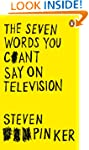 The Seven Words You Can't Say on Tele...