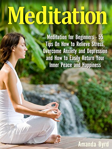 meditative essay Essay asks or poses a question and then answers it in the form of an essay for others, the writer can build a meditative essay by examining an idea or emotion— by referring to objects that embody that emotion or idea.