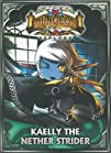 Super Dungeon Explore Kaelly the Nether Strider