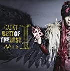 BEST OF THE BEST vol.1 ��MILD�� (ALBUM+DVD)(�߸ˤ��ꡣ)