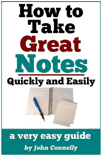improve essay writing speed