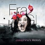 Josephine's Melody