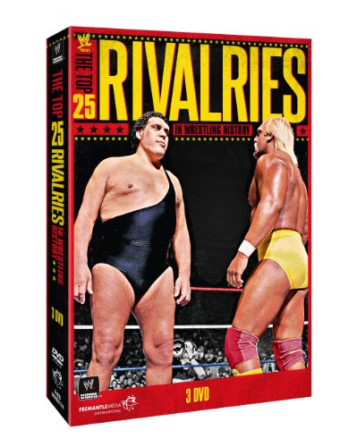 wwe-presents-the-top-25-rivalries-in-wrestling-history