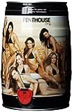 PenthouseBierfass (1x5l)