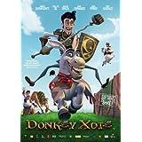 "Donkey Xote [Spanien Import]von ""Sancho Gracia"""