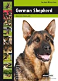 About Pets German Shepherd: Dog Breed Expert Series