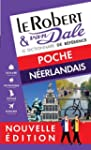 Le Robert & Van Dale Poche NE